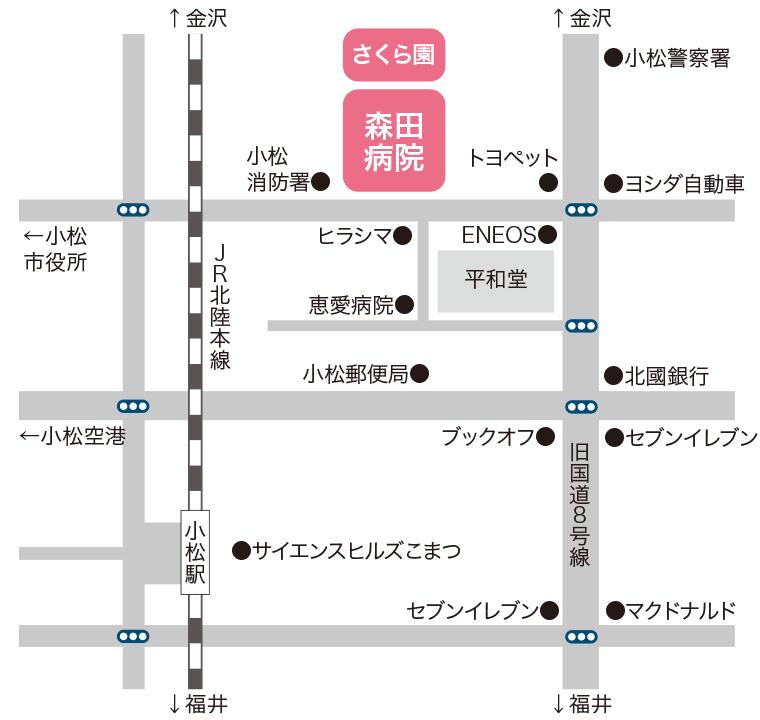 morita_map