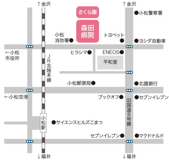 morita_map2
